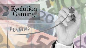 revenue_evolution_games