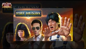 New_game_fire_dragon