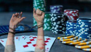 gambling_addict