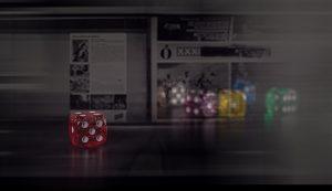 adverts_gambling_campaigners