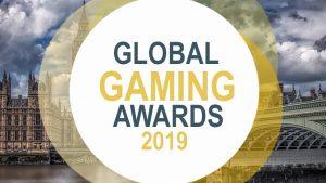 2019_Global_gaming_awards