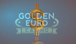 bonus_golden_euro