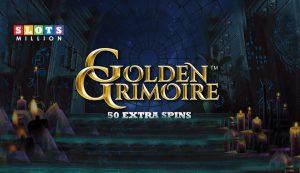 slotsmillion_golden_grimoire