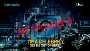 Im_celebrity_show