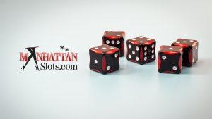 promo_manhattan_casino