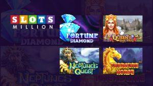 Slotsmillion_new_games