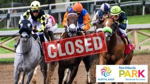 northernlands_casino_closed