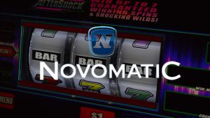best_year_novomatic