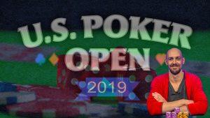 Chidwick_poker_open