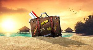 promotions rizk casino