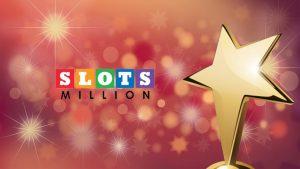 iga_awards_slotsmillion