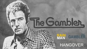 1974_the_gambler