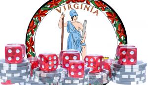 Virginia_casino