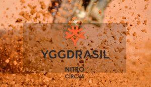 nitro-circus-yggdrasil