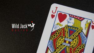 casino_wild_jack