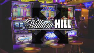 expand_william_hill