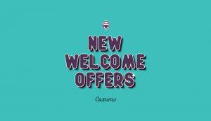casumo-new-bonus