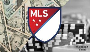 MLS sponsor