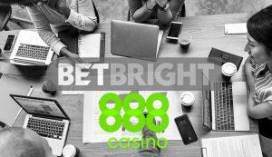 betbright 888