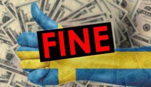 swedisg regulatory