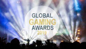 Gaming awards