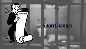 Sportchamp