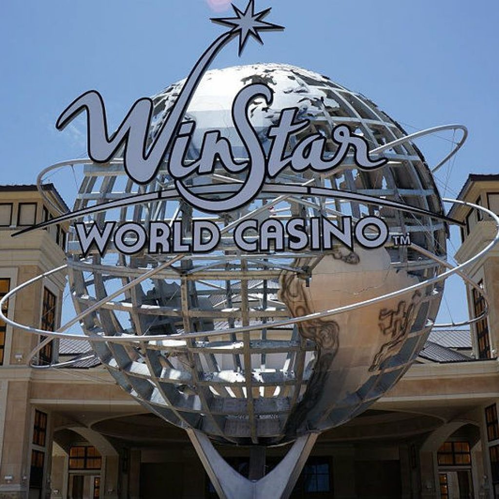 largest casinos in the world, world's largest casinos, biggest casinos in the world, famous casinos in the world, tallest casinos in the world, winstar world casinos, venetian, tusk rio casino, casino lisboa, biggest casino resort, largest casino resort, gambling herald