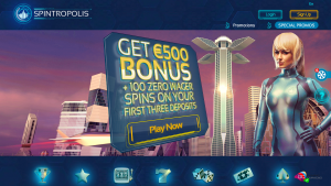 spintropolis casino review, spintropolis casino welcome bonus, spintropolis casino welcome package, spintropolis welcome, spintropolis casino bonus, spintropolis casino bonuses, gambling herald