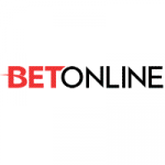 betonline sportsbook review, Betonline sportsbook