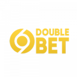 double bet sportsbook review