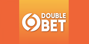 DoubleBet Sportsbook, DoubleBet Sportsbook Review, DoubleBet, Gambling Herald, online sportsbook review, online casino review