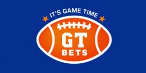 GTBets Sportsbook review, GTBets Sportsbook, GTBets, Gambling Herald, Sportsbook review, online sportsbook review, GTBets Review
