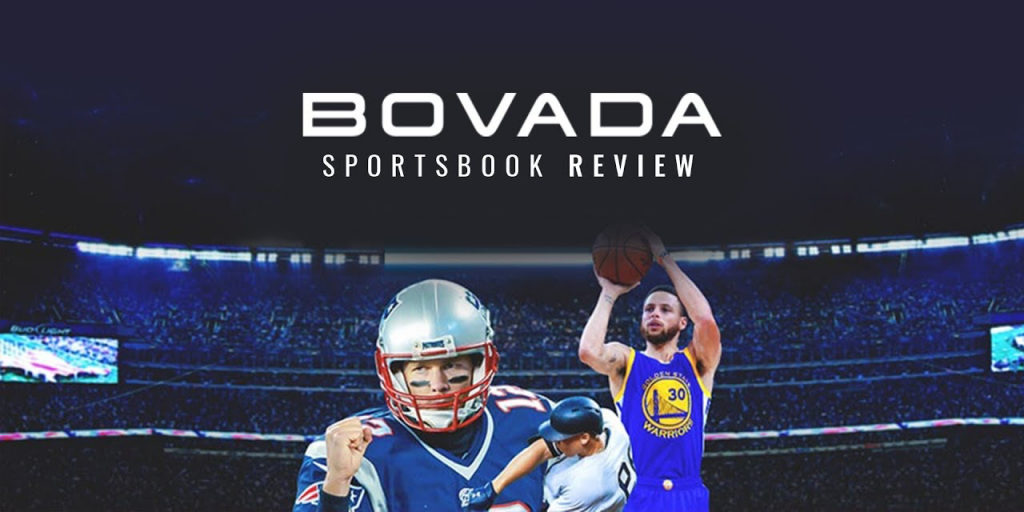 BetUSA Sportsbook Betting Review Canada