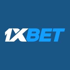 1xBET Casino review, 1xbet casino, 1xbet, casino review, online gambling sites, gambling herald