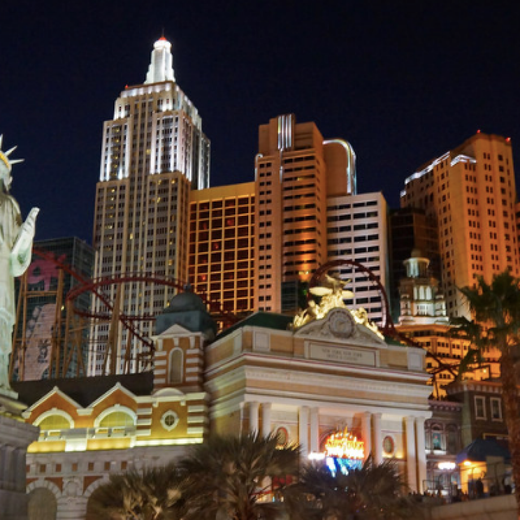 best casinos in las vegas, las vegas, gambling in las vegas, casinos in vegas, Las Vegas casinos, casinos in Nevada, Nevada, Land Strip Casino, Land Strip Casino in Vegas, caesars palace, Bellagio, monte carlo, new York-new York, mgm grand, circus circus