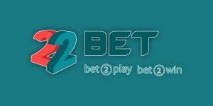 22bet sportsbook review, 22bet sportsbook, 22bet, gambling herald, online casino review, online sportsbook review, 22bet sportsbook review gambling herald