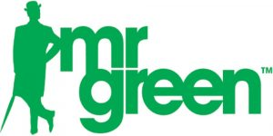 mr green penalized, mr green fined, mr green penalty, ukgc, uk gambling commission, William hill