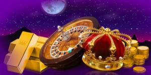 royal spinz casino review, royal spinz casino, royal spinz casino bonus, royal spinz casino promotion, late night promotion, late night, promo, gambling herald, promo at royal spinz casino, late night bonus