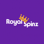 royal spinz casino review, royal spinz casino, online casino review, gambling herald, royal spinz review, review about royal spinz, royal spinz promotions, royal spinz welcome bonus, royal spinz games