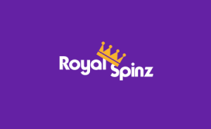 royal spinz casino review, royal spinz casino, online casino review, gambling herald, royal spinz review, review about royal spinz, royal spinz promotions, royal spinz welcome bonus, royal spinz games