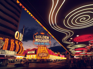 scientific games golden nugget, golden nugget, scientific games, online gambling sites, partnership, Jordan Levin, Thomas winter