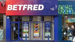 playtech and betfred