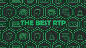 best rtp rate