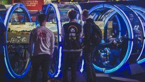 eSports Betting in 2020