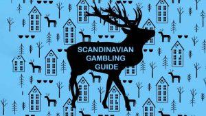 scandinavian gambling guide