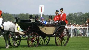 2020 royal ascot