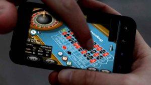 uk gambling firms