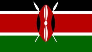 betting tax in kenya