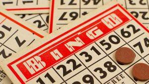 bingo tips & tricks