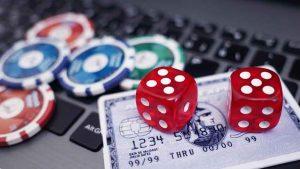 Boost Your Gambling Skills